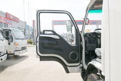 江淮 康铃H3 95马力 3.7米单排厢式轻卡(国六)(HFC5041XXYP23K1B4S) 卡车图片
