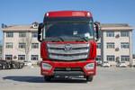 福田 欧曼EST 490马力 8X4 散装饲料运输车(BJ5319ZSLY6GRL-01)图片