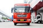 東風 多利卡D12 230馬力 4X2 9.85米廂式載貨車(EQ5182XXYL9CDKAC)圖片
