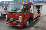 凯马 凯捷M3 130马力 4X2 平板运输车(国六)(KMC5042TPB336DP6)图片