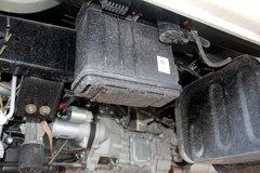 东风途逸 T3(原小霸王W) 1.5L 113马力 3.05米双排厢式小卡(国六)(EQ5031XXYD60Q6AC)