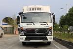 东风 凯普特 星云K6 160马力 4X2 4.09米冷藏车(国六)(EQ5041XLC3CDFAC)图片