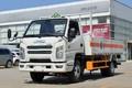江鈴 新款順達窄體 116馬力 4.1米氣瓶運輸車(國六)(JMT5040TQPXG26)圖片