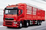 汉马H9 载货车