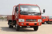 东风多利卡D6载货车