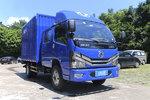 多利卡D6 载货车