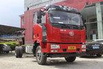 解放J6P 载货车