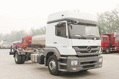 奔驰奔驰Axor载货车图片