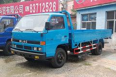 北京牌北京1041载货车图片