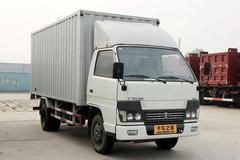 广汽日野广汽日野270Y载货车图片