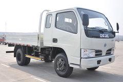 东风福瑞卡(全新)福瑞卡S载货车图片