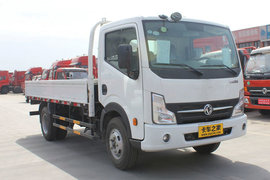 东风凯普特N300载货车