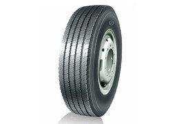 玲珑全钢丝载重子午线轮胎