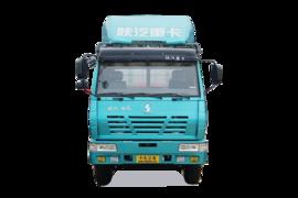 陕汽奥龙载货车