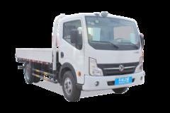 东风凯普特凯普特K6-N(原N300)载货车图片