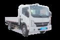凯普特K6-N(原N300)载货车