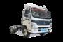 福田欧马可欧马可3系载货车
