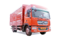 多利卡D9载货车