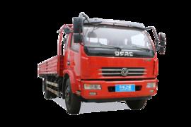 东风多利卡D8载货车