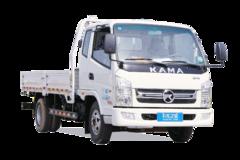 凯马汽车K8载货车图片