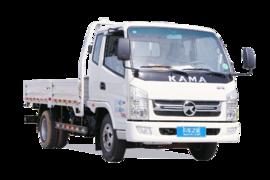 凯马K8载货车图片
