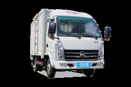 凯马K3载货车图片