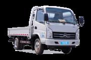 凯马K6(原福来卡)载货车