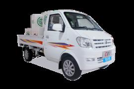 东风小康C系列载货车