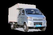 长安神骐T20载货车