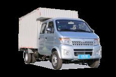 长安凯程神骐T20载货车图片