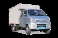 神骐T20载货车