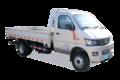K01(原W01)载货车