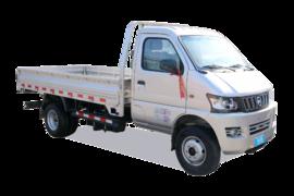 凯马K01(原W01) 载货车