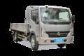 凯普特N280载货车