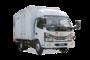东风多利卡多利卡D5载货车