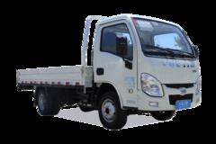 上汽跃进福运S系(原小福星S系)载货车图片
