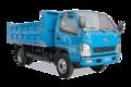 解放经典3系自卸车