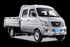 北汽昌河福瑞达K22载货车图片