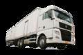 SITRAK C7H 载货车