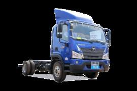 福田瑞沃ES3载货车