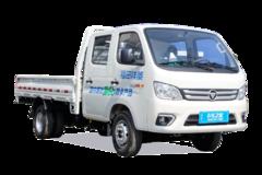 福田祥菱祥菱M1载货车图片