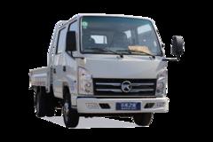 凯马汽车K1载货车图片