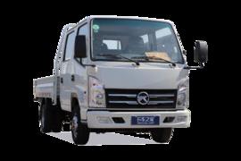 凯马K1载货车图片