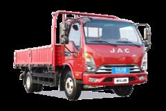 江淮康铃康铃J6载货车图片