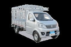 长安凯程神骐T10载货车图片