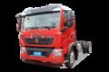 G5M载货车