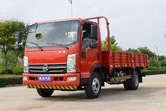 凯马汽车凯捷M6载货车图片