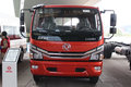 多利卡D8载货车