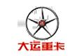 大运龙城国际娱乐官网