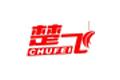 湖北成龙威(楚飞牌)